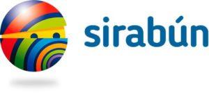 sirabun logo